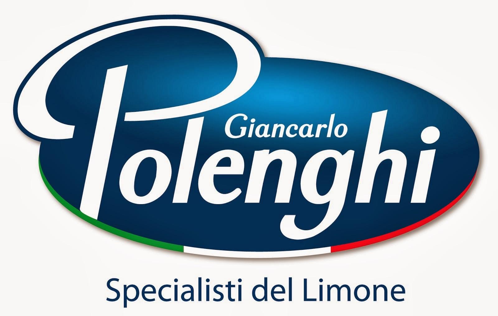 Polenghi