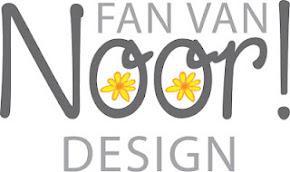 Logo Noor!