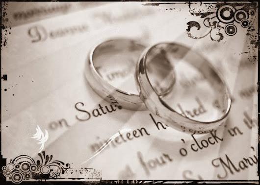 Montour co pa marriage records