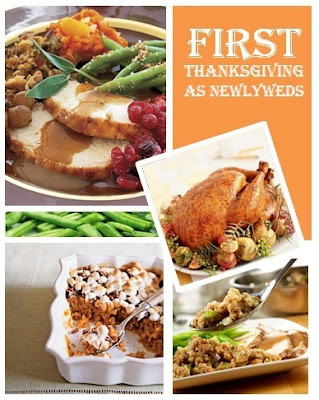 first thanksgiving tips and tricks