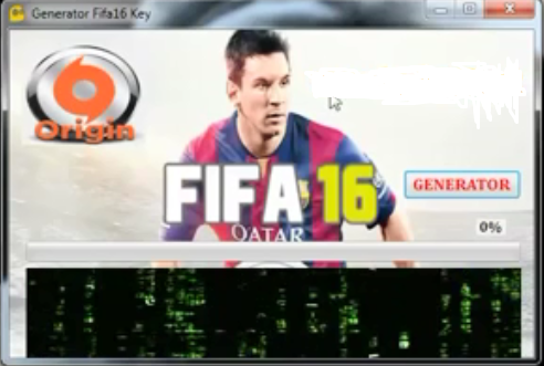 serial number fifa 2015 free