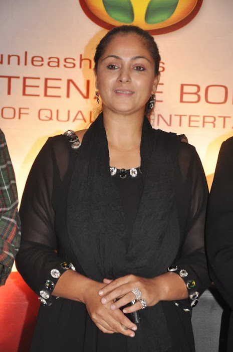 simran new @ teenage bonanza event glamour  images