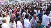 Srihari Stature unveiling event photos-thumbnail-15