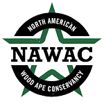 North American Wood Ape Conservancy