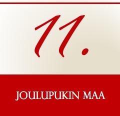 Luukku 11