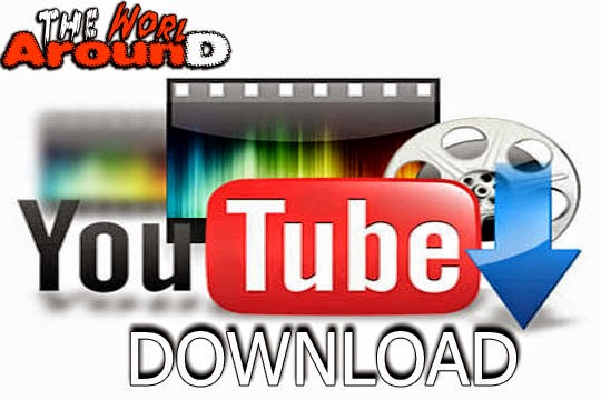 How to download youtube videos direct from site around the world learn every thing today we will learn easy way to download any youtube videos direct ccuart Image collections
