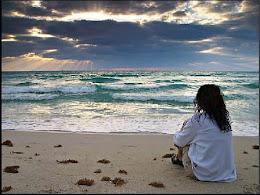He cruzado océanos de tiempo para encontrarte.