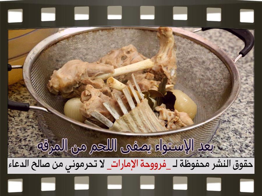 http://4.bp.blogspot.com/-RScv9ALS4po/VZKkiJrvZjI/AAAAAAAARGU/DXvhtk6vyH0/s1600/7.jpg
