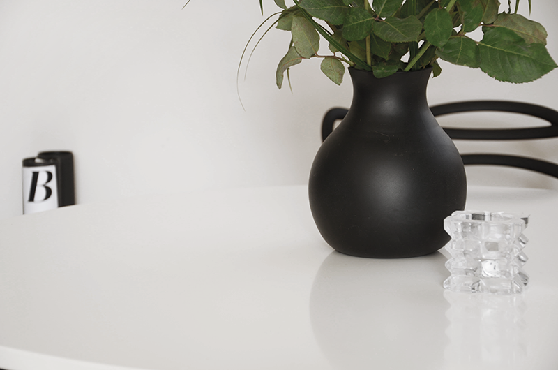 menu-rubber-vase