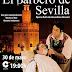 El Teatro Carrión de Valladolid busca voces para completar el reparto de El Barbero de Sevilla