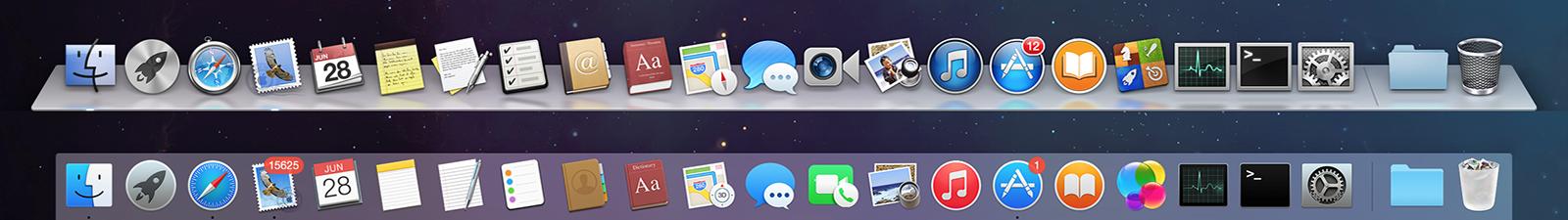 Mac-typing-tricks