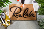Ruelala