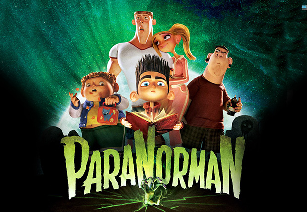 paranorman2012 poster wide