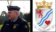 Comando Metropolitano - Porto