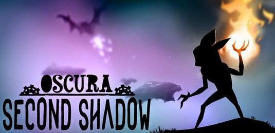 Oscura Second Shadow APK