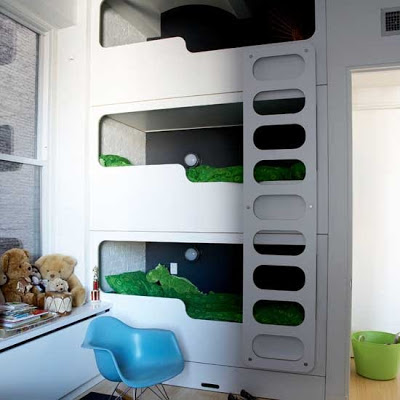 Decorating Kids Rooms – Boys Bedroom Ideas _news-plus.net