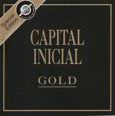 Download Capital Inicial   Gold