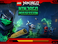 http://www.games55555.com/2015/11/ninjago-games-possession.html