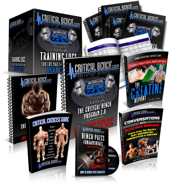 anabolic cookbook protein bars
