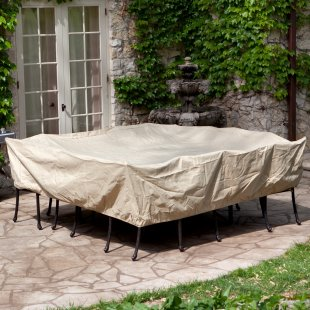 Outdoor Furniture Covers Patio Furniture Covers | Home Decoration
