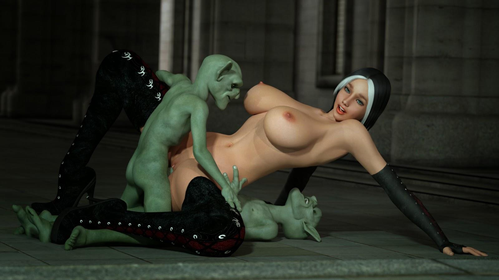 Wallpaper girl hot xxx monsters porncraft clips