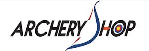 Archery Shop!