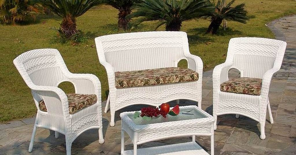 Guide purpose is to Hampton bay patio furniture Patio Furniture For Excelle