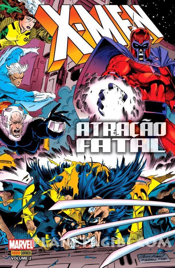 Checklist Marvel/Panini (Julho/2019 - pág.08) X-MEN+-+ATRA%C3%87%C3%83O+FATAL+VOL2f
