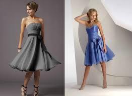 Випускні плаття 2013року