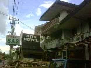 Info Hotel Melati Murah Di Banjarmasin Nama Alamat Telepon