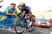 Nairo Quintana puede ser la gran sorpresa de este Tour
