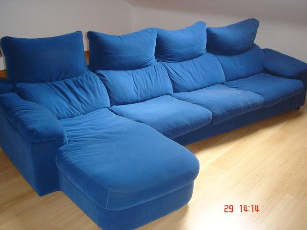 moderno3 Sofás Modernos