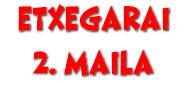 ETXEGARAI LH2