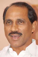 K.Babu, Excise,Fisheries, Programme,Minister, Kasaragod, Office, Building, Inauguration, Kerala, Kerala News,
