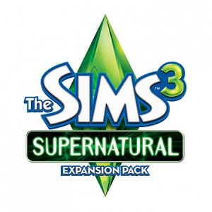 the sims mobile free download