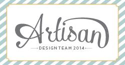 http://createwithkaitlyn.blogspot.com/p/2014-artisan-design-team.html