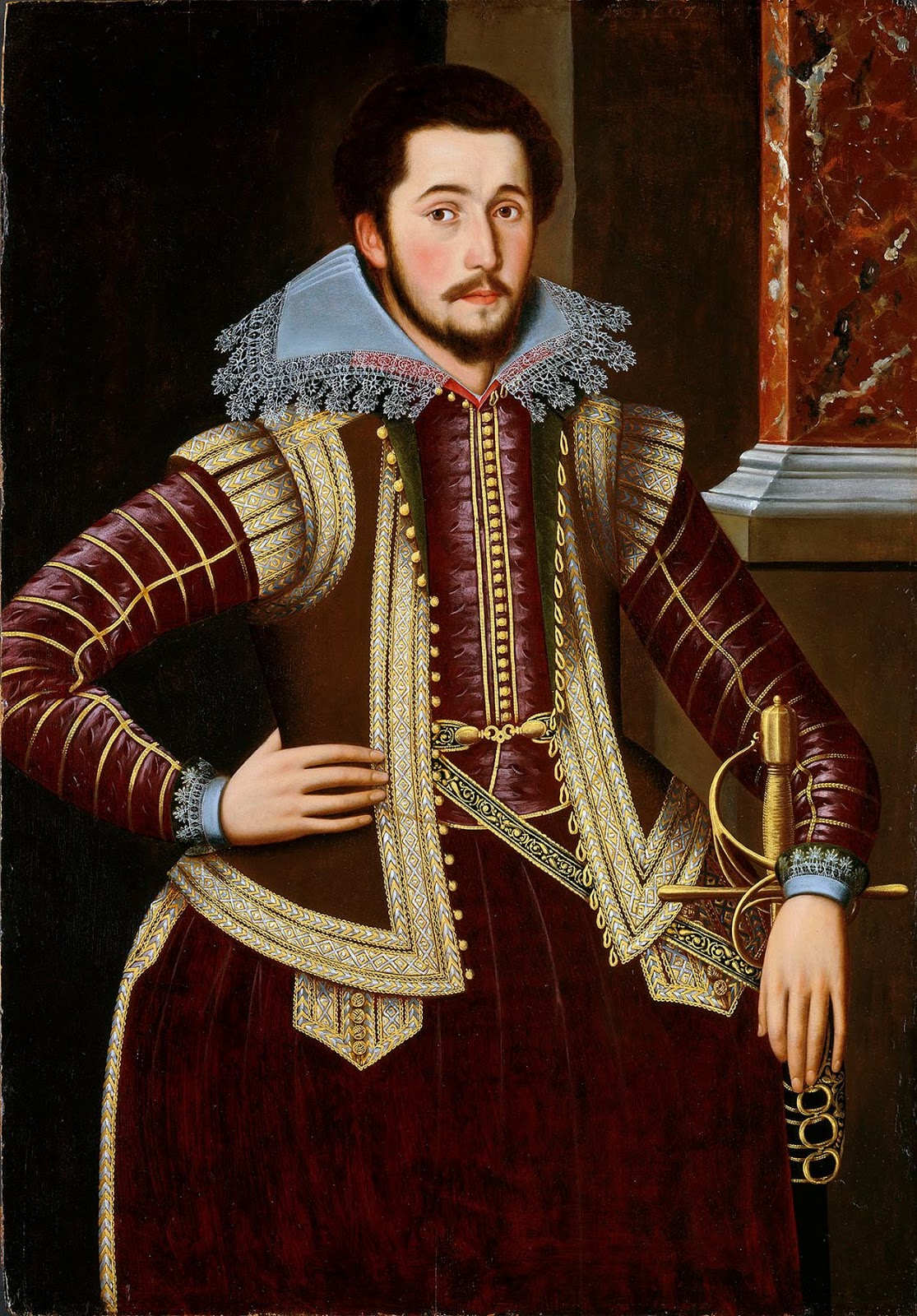 defining the renaissance man Renaissance man may refer to: polymath, a person whose expertise spans a significant number of various subject areas (ex leonardo da vinci), referring to the renaissance period.