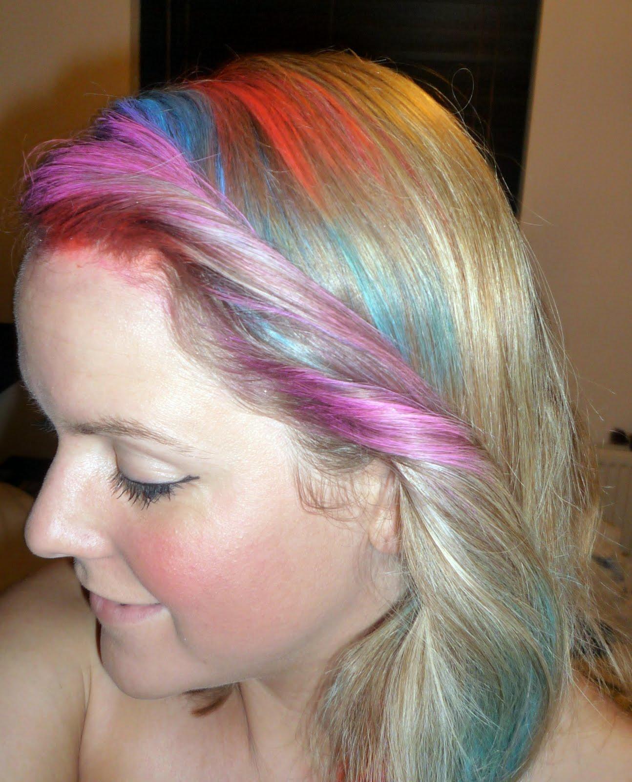 http://4.bp.blogspot.com/-RSxx6DDM2BA/TlYdd3k4rlI/AAAAAAAABgk/cW2FtHzJXCg/s1600/pastel.jpg