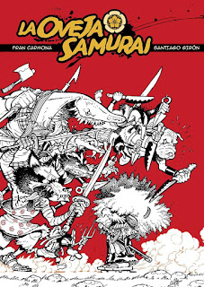 http://www.nuevavalquirias.com/comprar-la-oveja-samurai.html
