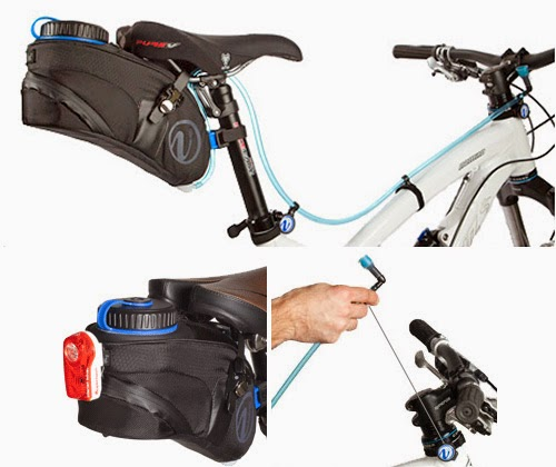 15 Best Bike Gadgets Part 6