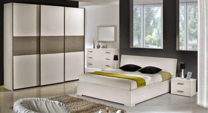 Eva arredamenti il tuo nuovo modo di fare casa grande for Fino arredamenti
