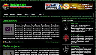 http://cirebon-cyber4rt.blogspot.com/2012/11/free-download-template-trick.html