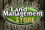 The Land Management Store
