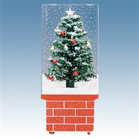 usa-america-christmas-2011-xmas-pictures