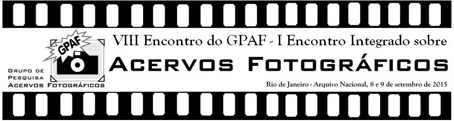 GPAF 2015