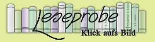 http://www.drachenmond.de/wp-content/uploads/2015/09/dreizehnte_fee_leseprobe_drachenmond.pdf