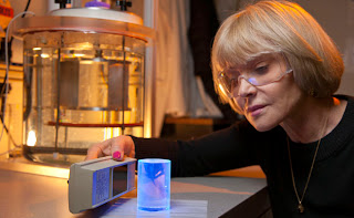 Patented photoacoustic invention capable of fast, inexpensive, early detection of melanoma