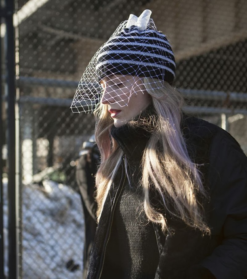 beanie hat gorro bonnet