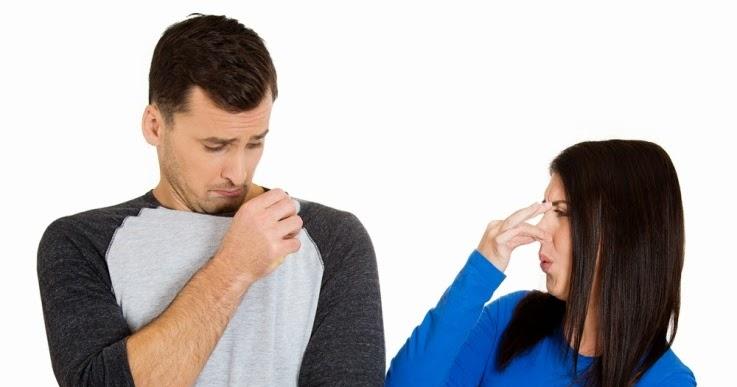La crema para las venas de los pies al embarazo