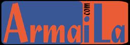 Armaila Musara